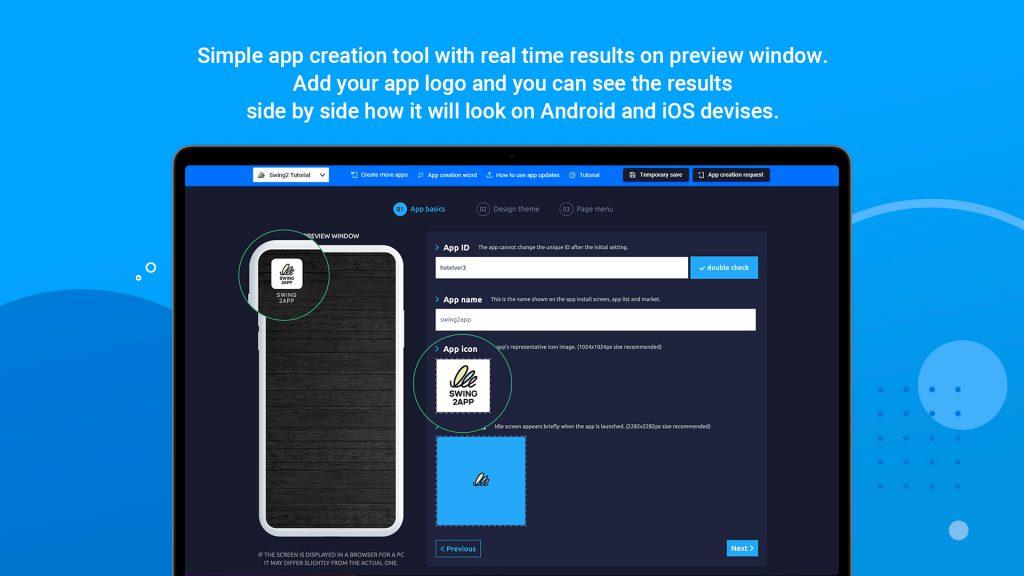 best-mobile-app-builder