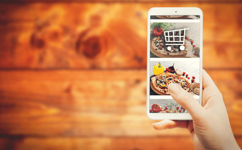10 Reasons your restaurant business need a mobile app to grow?