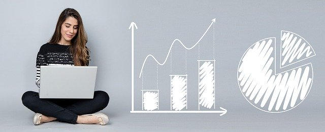 How mobile apps can lead to a surge in business profits?