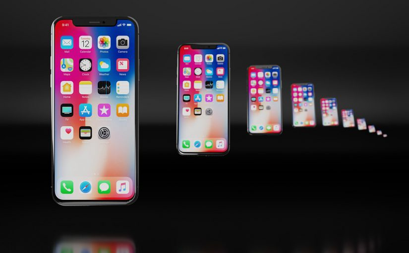 Apple iOS 14: Check all these new features
