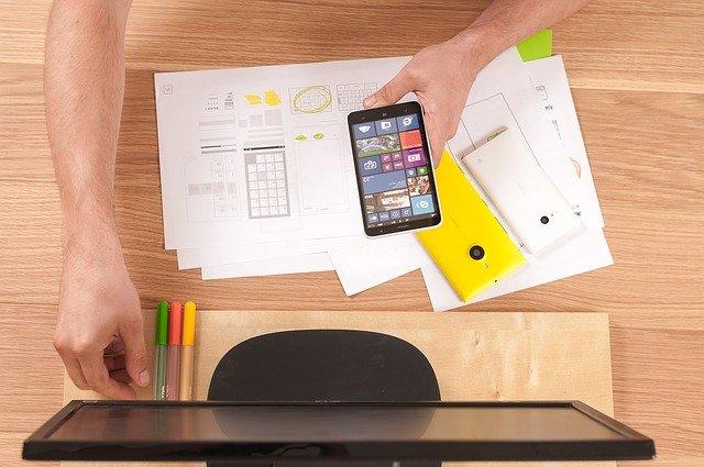 What Should Entrepreneurs Expect From App Builder Platforms?