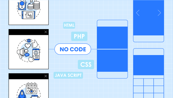 How to utilize pop-ups on your no-code mobile app?