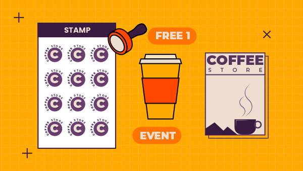How To Integrate Stamps Into Apps For Your Business?