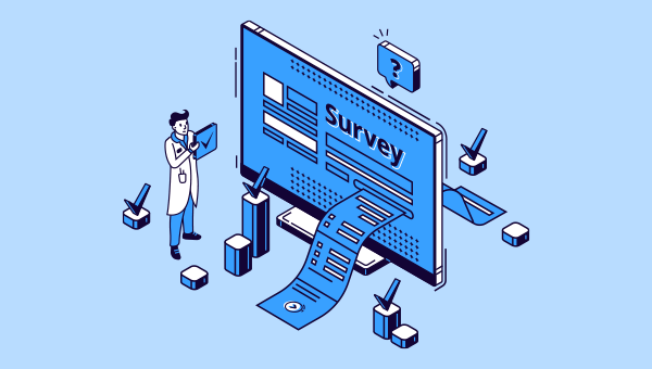 In-app Survey 101: Why and How Should Businesses Use Survey Feature?