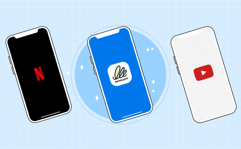The Whys and The Hows Of Designing Splash Screens