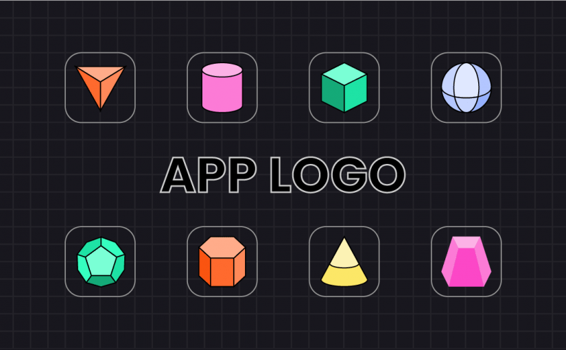 How To Design A Perfect App Icon?