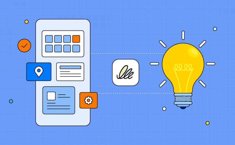 How to determine if your App idea will work?