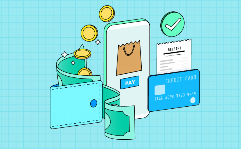 Why Mobile App Payments Are A Must-have In Your Business App
