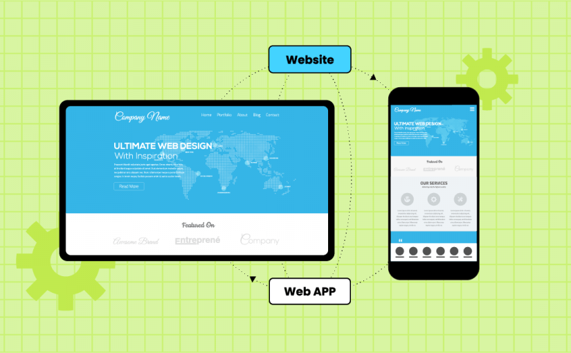Why does your website need Progressive Web Apps (PWAs)?
